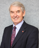 Councillor Barry Taylor