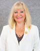 link to details of Councillor Carol Theobald