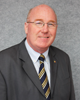 link to details of Councillor Phil Scott