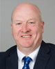 link to details of Councillor Andy Smith