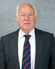 link to details of Councillor John Barnes