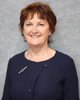 link to details of Councillor Carolyn Lambert