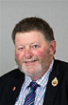 link to details of Councillor Peter Pragnell